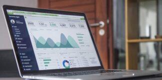 Why use data mining?