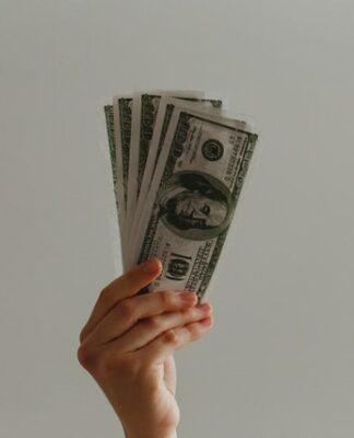 Can I borrow money from my term life insurance policy?